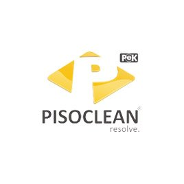 piso-clean